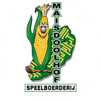 Maisdoolhof Malden